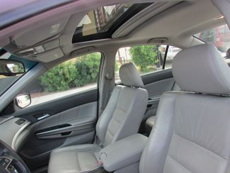 2008 Honda Accord EX-L, Leather! Sunroof! Clean CarFax! New Orleans, Louisiana 9