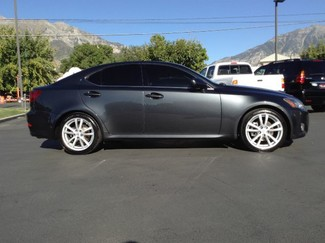 2008 Honda Accord EX LINDON, UT 159