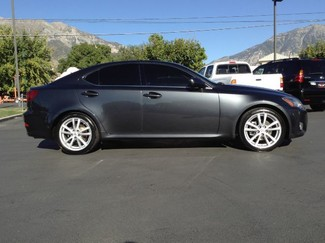 2008 Honda Accord EX LINDON, UT 160