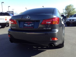 2008 Honda Accord EX LINDON, UT 164