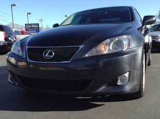 2008 Honda Accord EX LINDON, UT 170