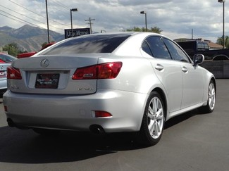 2008 Honda Accord EX LINDON, UT 3