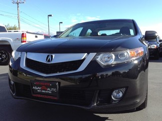 2008 Honda Accord EX LINDON, UT 368