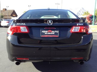 2008 Honda Accord EX LINDON, UT 377