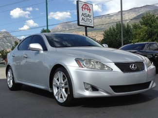 2008 Honda Accord EX LINDON, UT 5