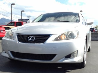 2008 Honda Accord EX LINDON, UT 6