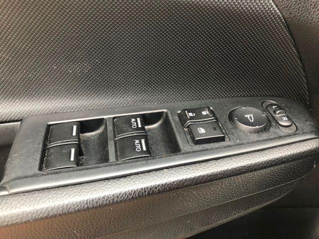 2008 Honda Accord LX-P Plano, Texas 10