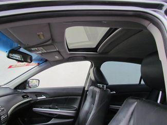 2008 Honda Accord EX-L Sacramento, CA 12