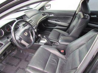 2008 Honda Accord EX-L Sacramento, CA 9