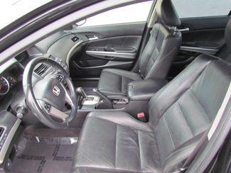 2008 Honda Accord EX-L Sacramento, CA 10