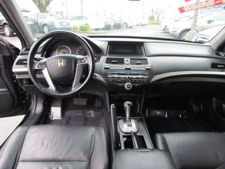 2008 Honda Accord EX-L Sacramento, CA 13