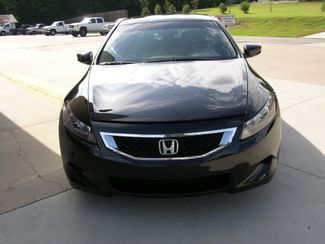 2008 Honda Accord EX-L Sheridan, Arkansas 2