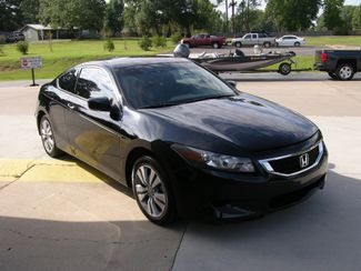 2008 Honda Accord EX-L Sheridan, Arkansas 4