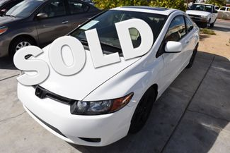 2008 Honda Civic in Cathedral City, CA