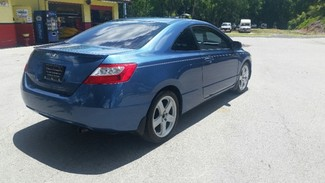 2008 Honda Civic LX Dunnellon, FL 2