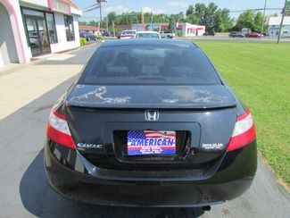 2008 Honda Civic LX Fremont, Ohio 2