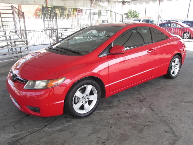 2008 Honda Civic EX Please call or e-mail to check availability All of our vehicles are availab
