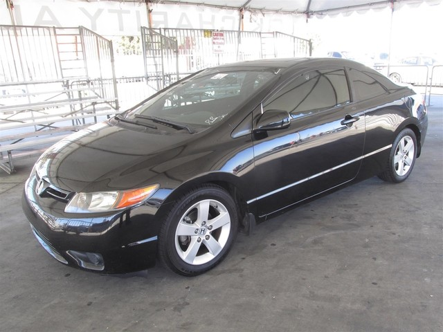2008 Honda Civic EX-L Please call or e-mail to check availability All of our vehicles are avail