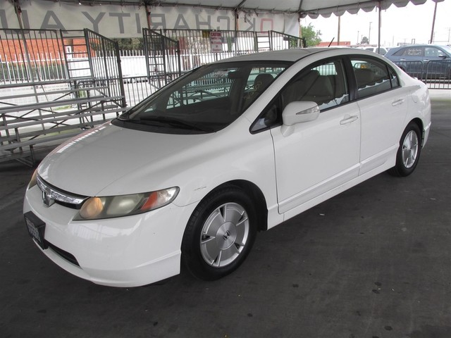 2008 Honda Civic Please call or e-mail to check availability All of our vehicles are available