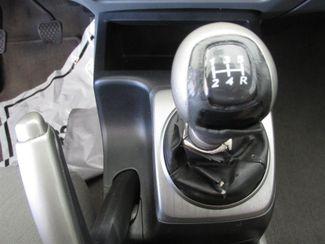 2008 Honda Civic EX Gardena, California 7