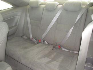 2008 Honda Civic EX Gardena, California 10