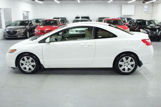 2008 Honda Civic LX Kensington, Maryland 1