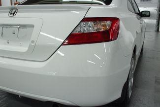 2008 Honda Civic LX Kensington, Maryland 11