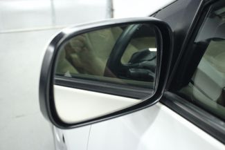 2008 Honda Civic LX Kensington, Maryland 14