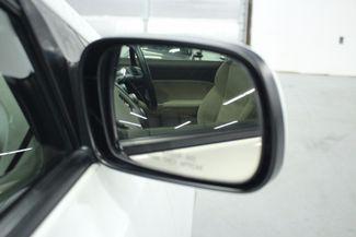 2008 Honda Civic LX Kensington, Maryland 15