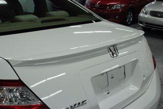 2008 Honda Civic LX Kensington, Maryland 18