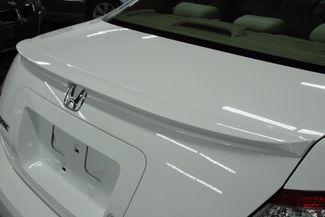 2008 Honda Civic LX Kensington, Maryland 19