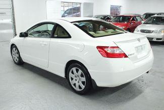 2008 Honda Civic LX Kensington, Maryland 2