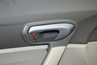 2008 Honda Civic LX Kensington, Maryland 24