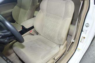 2008 Honda Civic LX Kensington, Maryland 27