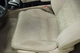 2008 Honda Civic LX Kensington, Maryland 28