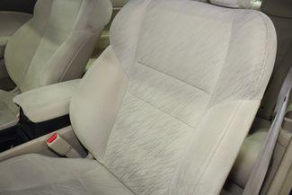 2008 Honda Civic LX Kensington, Maryland 29