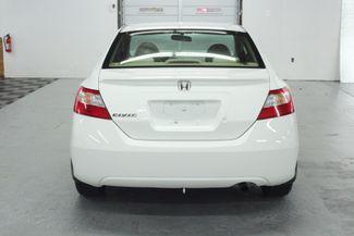 2008 Honda Civic LX Kensington, Maryland 3