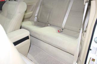 2008 Honda Civic LX Kensington, Maryland 34