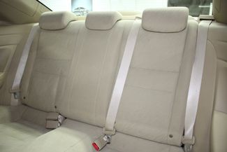 2008 Honda Civic LX Kensington, Maryland 35
