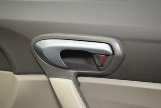 2008 Honda Civic LX Kensington, Maryland 40