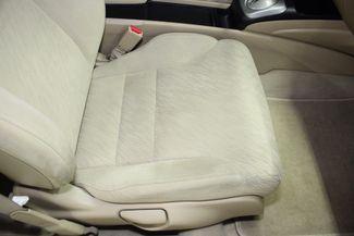 2008 Honda Civic LX Kensington, Maryland 43