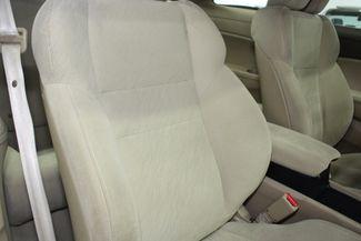 2008 Honda Civic LX Kensington, Maryland 44