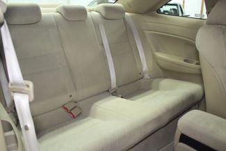 2008 Honda Civic LX Kensington, Maryland 46