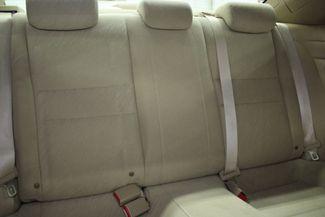 2008 Honda Civic LX Kensington, Maryland 47
