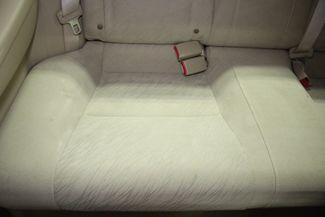 2008 Honda Civic LX Kensington, Maryland 48