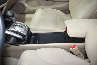 2008 Honda Civic LX Kensington, Maryland 52