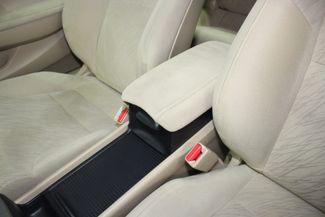 2008 Honda Civic LX Kensington, Maryland 53