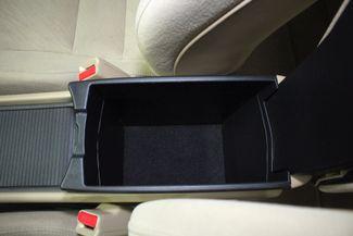 2008 Honda Civic LX Kensington, Maryland 55