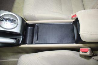 2008 Honda Civic LX Kensington, Maryland 56