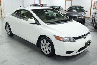 2008 Honda Civic LX Kensington, Maryland 6